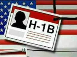 H1B Visa: US Resumes Fast Processing Of Some H-1B Visa ... New H1b Sponsoring Desi Consultancies In The United States Recruiters Cant Ignore This Professionally Written Resume Uscis Rumes Premium Processing For All H1b Petions To Capsubject Rumes Certain Capexempt Usa Tv9 Us Premium Processing Of Visas Techgig 2017 Visa Requirements Fast In After 5month Halt Good News It Cos All H1