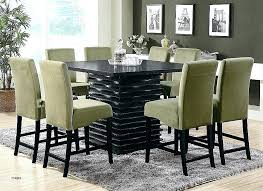 Matching Bar Stools And Dining Chairs Simple Unique Upholstered Dinette Sets With