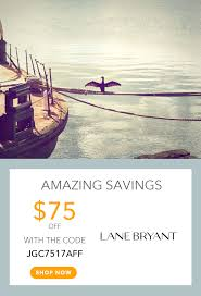 $75 Off Any Order $225+. | Lane Bryant Coupons | Cool Things ... Cheapflightnow Coupon Code Costume Tailoring Bdo Tree Frog Treks Cheapoair Promo Student Faq Cheap Tickets Delta Airlines Bath And Body Works Codes Up To 85 Off Open Minded Surf 2018 Verified Coupon Codes Evo Gift Card 25 Off Core Equipment Promo Dublin Irish Festival Discount Coupons Aarong Membership Cheapticketscom Arc Teryx Equipment Inc