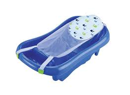 Inflatable Bathtub For Babies by Best Baby Bath Tubs