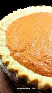 Epicurious Pumpkin Pecan Pie by Pecan Pumpkin Pie