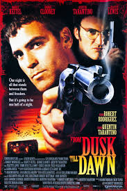 From Dusk Till Dawn (1996) - IMDb Truck Stop Movie Natsos Domestic Study Tour Visits Whites Travel Center Natso Country Freunde Fr Immer Hitparadech Truckstop Cinema Portland Orbit A Tshirt I Saw For Sale At A Truck Stop Cppyoffbrands Movin It 2016 By Cnchilla Newspapers Pty Ltd Issuu Juno Temple Set Photo 2693274 Pictures Greed Segment Something Pretty Release Date January 22 2010 Movie Title Legion Studio Screen Movie Night Bound Belize