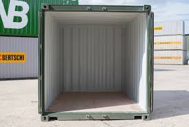 100 10 Foot Shipping Container Price Ft S Cleveland S