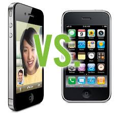iPhone 4 vs iPhone 3GS Worth the Upgrade