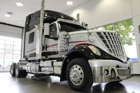 Brian Deagon - Account Manager - Southland International Trucks, Inc ... 1967 Intertional 1600 Loadstar Old Truck Parts 2018 Intertional Lt For Sale In Lethbridge Alberta Canada 2019 Hx Nt2310 Southland Trucks Alabama Trucker 1st Quarter By Trucking Association Fullservice Dealership 2015 Durastar Walk Around With Youtube Wesley Coffee Manager Inc Bathurst 1000 Parade 2010 Show Pinterest Leth Sd 51 On Twitter Ltd And Hv Nt2294 Lci Students Wrap Up Weeklong Job Shadow At