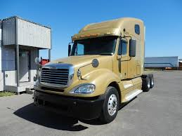 100 Semi Truck Title Loans All About Champagneswinescom Kidskunstinfo