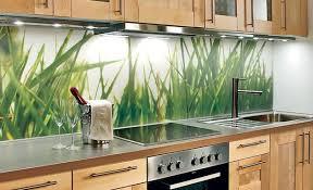 küchenrückwand plexiglas selbst de küchenspiegel