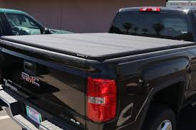 2014-2018 GMC SIERRA 1500 5.8' BED EXTANG SOLID FOLD 2.0 TONNEAU ... Covers Hard Shell Truck Bed Cover 39 Retrax The Sturdy Stylish Way To Keep Your Gear Secure And Dry Peragon Review Youtube Ford F150 55 52018 Truxedo Lo Pro Tonneau 597701 Trifold Archives Best Access Lomax Fold 6 43 Wo Rambox Homemade Truck Bed Cover Ideas Pinterest Retractable Alinum Weathertech 8rc1376 Roll Up Black Extang Solid 20 Folding 42018 Gmc Sierra 1500 58 Bed Extang Solid Fold Tonneau Pin By Lila Jonestimer Autoparts On Tonneau Covertruck