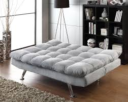 Rv Jackknife Sofa Craigslist by Craigslist Sofa Bed Exellent Couch Covers Bed Bugs Craigslist