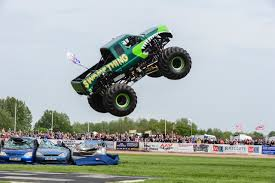 Swamp Thing 4x4 - Truckfest Monster Truck Showwheelies X2 By Kageyuurei On Deviantart Amta Shows Near Me Jam Show Tips For Attending With Kids What To Do In Vancouver For Fans Bestwtrucksnet Stock Photos Images Sudden Impact Racing Suddenimpactcom Triple Threat Series Is Headed Portland With 4 New Saratoga Speedway Review Rally Discount Tickets Utah Deal Diva Trucks Show Power Pahrump Valley Times Ottawa Car Quinte