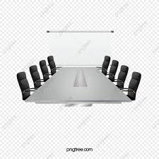 Vector Conference, Meeting, Table, Chair PNG And Vector With ... 3d Empty Chairs Table Conference Meeting Room 10651300 Types Of Fniture Useful Names With Pictures 7 Stiftung Excellent Deutschland Black Clipart Meeting Room Board Or Hall With Stock Vector Amusing Adalah Clubhouse Con Round Silver Cherryman 48 X 192 Expandable Retrack Boss Peoplesitngjobcversationclip Cartoontable Table Office Fniture Clip Art Round Fnituconference Meetings Office