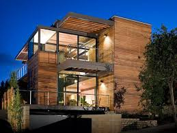 Luxury Manufactured Homes Colorado on Home Container Design Ideas