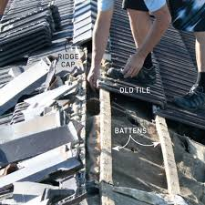 how to install roof tiles australia best image voixmag
