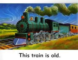 This Train | Paul Collicutt | Macmillan Chuggington Book Wash Time For Wilson Little Play A Sound This Thomas The Train Table Top Would Look Better At Home Instead Thomaswoodenrailway Twrailway Twitter 86 Best Trains On Brain Images Pinterest Tank Friends Tinsel Tracks Movie Page Dvd Bluray Takenplay Diecast Jungle Adventure The Dvds Just 4 And 5 Big Playset Barnes And Noble Stickyxkids Youtube New Minis 20164 Wave Blind Bags Part 1 Sports Edward Thomas Smart Phone Friends Toys For Kids Shopping Craguns Come Along With All Sounds