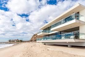 100 Malibu House For Sale Breathtaking Beachside In GTspirit
