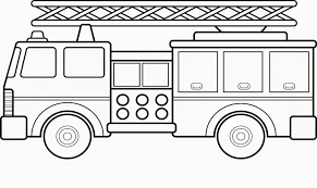 Fire Truck Colouring In Sheets | Printable Coloring Page For Kids Download Fire Truck With Dalmatian Clipart Dalmatian Dog Fire Engine Classic Coe Cab Over Engine Truck Ladder Side View Vector Emergency Vehicle Coloring Pages Clipart Google Search Panda Free Images Albums Cartoon Trucks Old School Clip Art Library 3 Clipartcow Clipartix Beauteous Toy Black And White Firefighter Download Best
