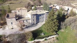 chambres d hotes au chateau chambres d hôtes château de montfroc chambres d hôtes montfroc