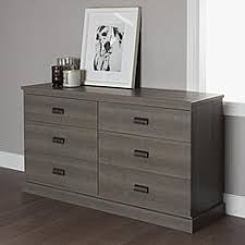 South Shore Libra Collection Dresser Chocolate by Dressers Chests Kmart