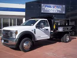 New 2018 Ford F550 In Colorado Springs, CO Preowned 2004 Ford F550 Xl Flatbed Near Milwaukee 193881 Badger Crew Cab Utility Truck Item Dc2220 Sold 2008 Ford Sd Bucket Boom Truck For Sale 562798 2007 Mechanics 2000 Straight Truck Wvan Allan Sk And 2011 Used 67l Diesel Utilitybucket Terex Hiranger Lt40 18 Classik Body On Transit Heavy Duty Trucks Van 2012 Crane 11086 2006 Service Utility 11102 Servicecrane 9356 Der