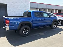 Small Used Toyota Pickup Trucks For Sale Best Of 20 New Used Toyota ... 10 Cheapest New 2017 Pickup Trucks Davis Auto Sales Certified Master Dealer In Richmond Va Complete Small Mixers Concrete Mixer Supply The Total Guide For Getting Started With Mediumduty Isuzu And Used Truck Dealership In North Conway Nh Monster Sale Youtube Dealing Japanese Mini Ulmer Farm Service Llc Sale Ohio Nice 2006 Chevrolet Dump Peterbilt 389 Flat Top Sleeper Charter Company Commercial Vehicles Cargo Vans Transit Promaster Paris At Dan Cummins Buick