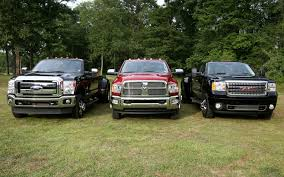 Automobiliai Ford GMC Dodge Ram Pikapas Sunkvežimiai Tapetai ... 2015 Ford F150 Towing Test Vs Ram 1500 Chevy Silverado Youtube 2018 Ram Vs Dave Warren Chrysler Dodge Jeep Amazingly Stiff Frame Put The F350 To A Shame Watch This Ultimate Test Of Most Fierce Pick Up Trucks 2019 Youtube Thrghout Best 2011 Ford Gm Diesel Truck Shootout Power Is The 2016 Nissan Titan Xd Capable Enough To Seriously Compete With 2500 Vs F250 Which For You Chris Myers Fordfvs2017dodgeram1500comparison Jokes Lovely Autostrach 2013 Laramie Longhorn