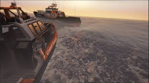 Sinking Ship Simulator No Download by Coast Guard On Steam