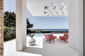 100 Mediterranean Architecture Design Menorca And The LUV