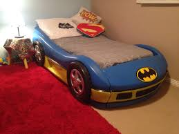 tips for how to paint little tikes car bed going to turn zacks