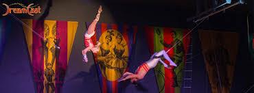 Cisco Flooring Supplies Pompano Beach Fl by Reno Hotels Circus Circus Reno Fun For The Whole Family