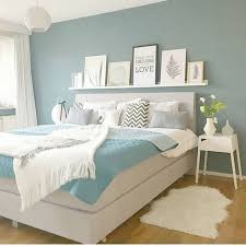 Colors Williams Gray Lowes White Nuvo Cabinet Sherwin Bedroom Paint