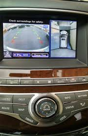 Backup Camera Installation - Pittsburgh PA - Cinemagic Automotive ... Backup Cameras For Sale Car Reverse Camera Online Brands Prices Rvs718520 System For Nissan Frontier Rear View Safety Rogue Racing 4415099202bs F150 Revolver Bumper With Back Upforward Assist Sensors Camera Wikipedia Hitchgate Solo Wiloffroadcom Camerasbackup City Bus Dvr Ltb01 Parking Up Aid The Ford Makes Backing Up A Trailer As Easy Turning Knob Wired What Are And How Do They Work Auto Styles