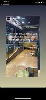 mr happy restaurant zum alten speicher 1 2 bremen
