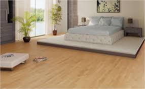 carrelage chambre à coucher trouver un revêtement de sol pour la chambre à coucher avec