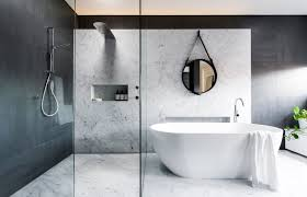 Ode To Eastern Bathroom Design | Habitusliving.com Small Bathroom Design Get Renovation Ideas In This Video Little Designs With Tub Great Bathrooms Door Designs That You Can Escape To Yanko 100 Best Decorating Decor Ipirations For Beyond Modern And Innovative Bathroom Roca Life 32 Decorations 2019 6 Stunning Hdb Inspire Your Next Reno 51 Modern Plus Tips On How To Accessorize Yours 40 Top Designer Latest Inspire Realestatecomau Renovations Melbourne Smarterbathrooms Minimalist Remodeling A Busy Professional