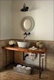 Ikea Bathroom Vanities 60 Inch by Bathroom Fabulous Ikea Kitchen Sink Cabinet Single Sink Vanity