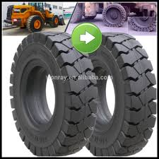 High Quality Michelin Truck Solid Tire 7.50r16 1000-20 900-20 ... Eu Takes Action Against Dumped Chinese Truck Tyres The Truck Expert Michelin X One Tire Weight Savings Calculator Youtube Michelin Unveils New Care Program News Auto Inflate Answers Complex Problem Of Mtaing Optimal Line Energy Best For Fuel Efficiency Official Tires Mijnheer Truckbanden Extends Yellowstone Partnership Philippines Price List Motorcycle Tires High Quality Solid 750r16 100020 90020 195 Announces Winners Light Global Design Competion Adds New Sizes To Popular Defender Ltx Ms Lineup