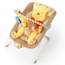 Baby Dummy Baby Dummy Toy
