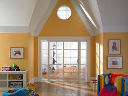 Reliabilt Patio Doors 332 by Gallery Of Windows