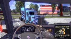 Euro Truck Simulator 2 / ETS 2 Torrent Download For PC Euro Truck Simulator 2 12342 Crack Youtube Italia Torrent Download Steam Dlc Download Euro Truck Simulator 13 Full Crack Reviews American Devs Release An Hour Of Alpha Footage Torrent Pc E Going East Blckrenait Game Pc Full Versioorrent Lojra Te Ndryshme Per Como Baixar Instalar O Patch De Atualizao 1211 Utorrent Game Acvation Key For Euro Truck Simulator Scandinavia Torrent Games By Ns
