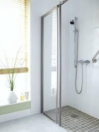 Small Bathroom Remodel 8 Tips Small Bathroom Remodel 8 Tips From The Pros Bob Vila
