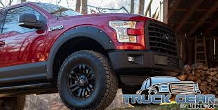 LINE-X Of Virginia Beach | Spray-On Truck Bedliners And Truck ... Linex Of Chickasha Trucksnstuff 4050 Premier Drive Suite 400 Plano Tx Truck Truckgear By Linex Linexed My Bed Temecula Valley 2018 Ram 1500 Kentucky Protective Coatings Trucksuv Accsories In Entire Trucks This Coated Tundra Could Survive The Apocalypse Wheelsca Liners Dover Nh Tricity Peace River Linex The Countrys Provider For Multipurpose Sema 2017 Progress Of Hits With New Raptor And Dagor Concept Builds