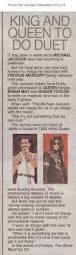 Freddie Mercury Death Bed by Queen News November 2011