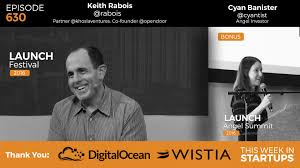 Keith Rabois On Home-buying Disruptor Opendoor, Politics ... Sequoia Capital Accompany Meet The Uber Rich Fortune The Venture Capitalist Who Is Both A Man And Woman Wired Jeff Banister Wikipedia Our Clients Karan Co Author Solutions White Supremacists Urged To Protest Peacefully In Knoxville Noirsville Film Noir Girl On Run 1953 Carnival Noir Andreessen Horowitz Gp Scott Weiss Wont Be Investing Next Fund Robocast Play Web Alta Club Stylebee Details Bloodfree Diamonds By Leonardo Dicaprio Friends Billionaire