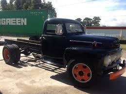 Custom Trucks: Custom Trucks Grills