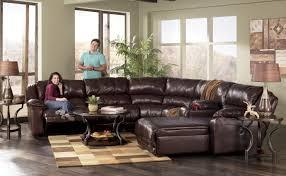 sofa ashley furniture brown corduroy sectional sofas exquisite