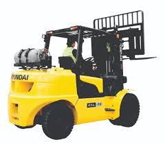 Products - East Lancs Fork Trucks Forklifts Fork Lift Trucks Kocranes Usa Brute Forklift Cd Ltd Homepage Ltd Safety Traing Latino Worker Center Wisconsin Yale Sales Rent Material Fleet Aware V3 Truck Control Premier Services North West Camera Systems Newcastle Permatt Crown Australia For Sale Hire Sitdown Sc Series Equipment