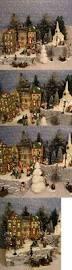 Lemax Halloween Village Ebay by Die Besten 25 Department 56 Ausstellungen Ideen Auf Pinterest
