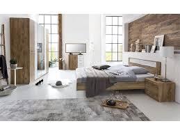 schlafzimmer serien conforama ch