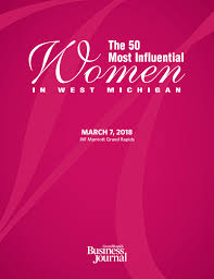The 50 Most Influential Women In West Michigan - 2018 By Grand ... Fox Motors Hockey Foxmotorshockey Twitter Autumn Is In The Air Leaves Chaing Two Men And A Truck Twomenandatruck Movers Boulder Co Pushed Out Documentary On Housing Grand Rapids State Of The 50 Most Influential Women West Michigan 2018 By 2step Truck Washing Demo Cleaning A Filthy Farm Youtube Richard W Panek Dds Oral Surgeon Mi Dr Betten Baker Chevroletcadillacgmc Muskegon Serving Jr Motsports Police Id Men Killed Motorcycle Crash Mlivecom