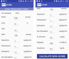 sofa score calculator uk scandlecandle com